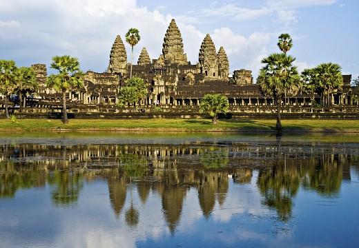 Angkor.Wat.360.853
