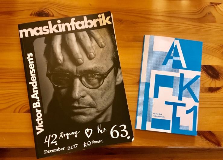 maskinfabrik+akt1