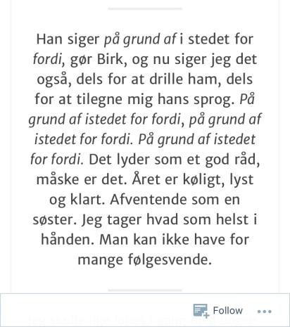 litdk